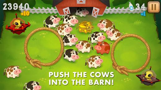 Cows_vs_Aliens_noticiasapple.es