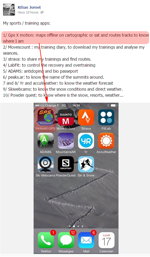 MotionX_GPS_2_noticiasapple.es