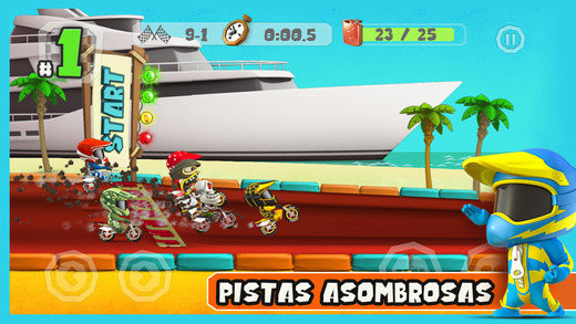 Motocross_Elite_noticiasapple.es