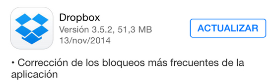 dropbox_version_3.5.2_noticiasapple.es