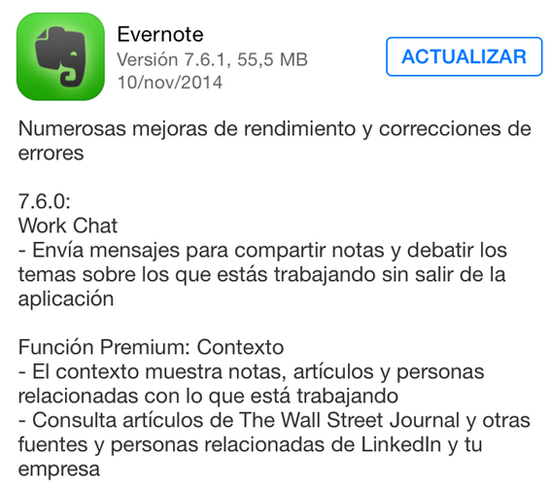 evernote_version_7.6.1_noticiasapple.es