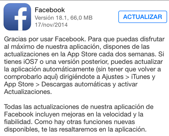 facebook_version_18.1_noticiasapple.es