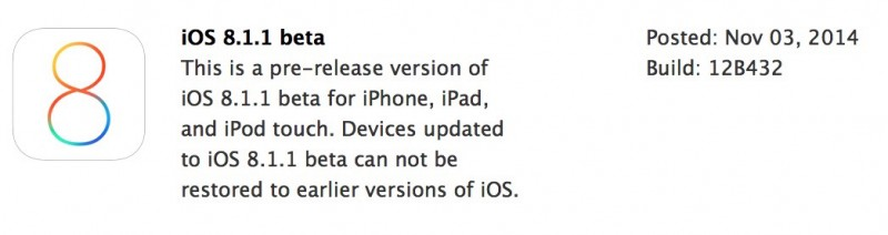iOS_8.1.1_Beta_disponible_desarrolladores_noticiasapple.es
