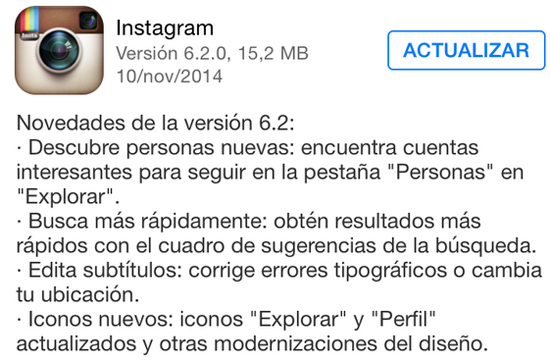 instagram_version_6.2.0_noticiasapple.es