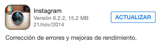 instagram_version_6.2.2_noticiasapple.es