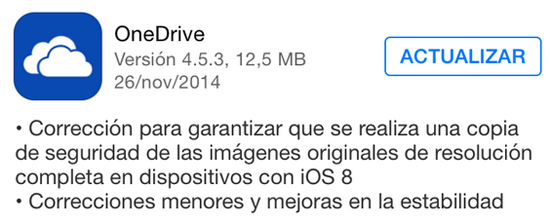 onedrive_version_4.5.3_noticiasapple.es