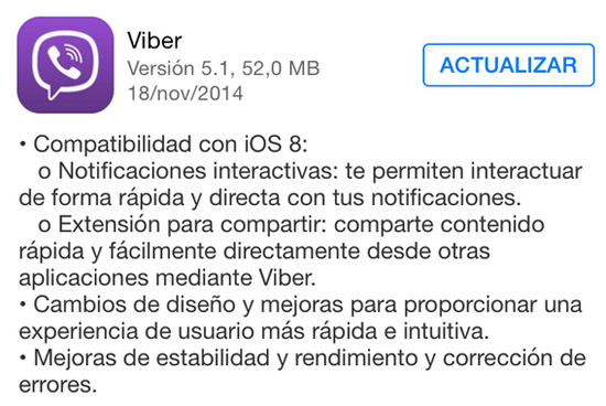 viber_version_5.1_noticiasapple.es