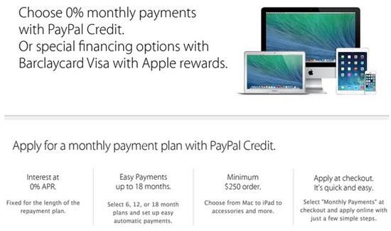 Apple_Store_bajo_Paypal_credito_noticiasapple.es