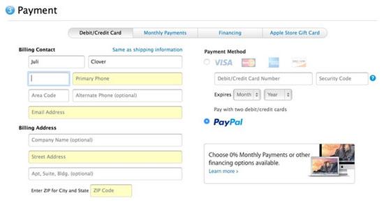 Apple_Store_bajo_Paypal_noticiasapple.es