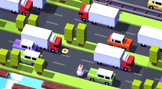 Crossy_Road_Endless_Arcade_Hopper_noticiasapple.es_portada