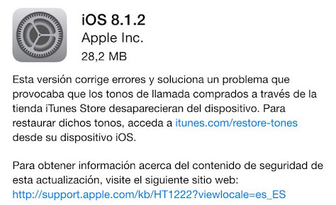 actualizacion_ios_8.1.2_noticiasapple.es