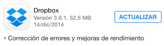 dropbox_version_3.6.1_noticiasapple.es