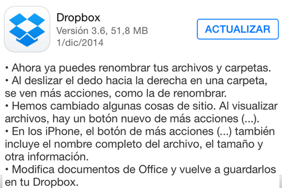 dropbox_version_3.6_noticiasapple.es