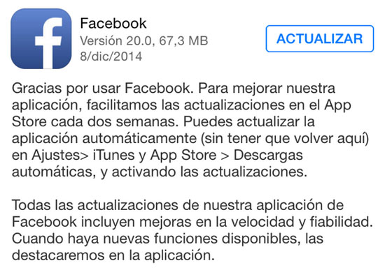 facebook_version_20.0_noticiasapple.es_1