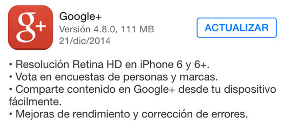 google+_version_4.8.0_noticiasapple.es