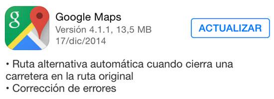google_maps_4.1.1_noticiasapple.es
