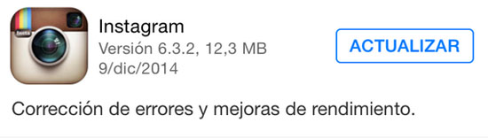 instagram_version_6.3.2_noticiasapple.es