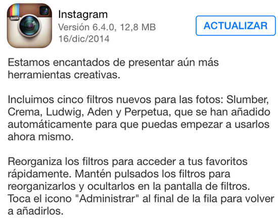 instagram_version_6.4.0_interior_noticiasapple.es