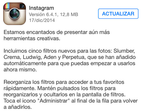 instagram_version_6.4.1_interior_noticiasapple.es