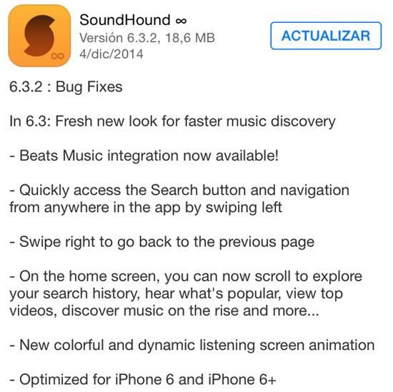 soundhound_version_6.3.2_noticiasapple.es