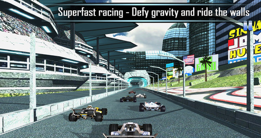 Formula_Force_Racing_noticiasapple.es