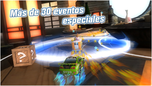 Table_Top_Racing_Premium_Edition_noticiasapple.es