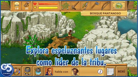 The_Island_Castaway_2_noticiasapple.es