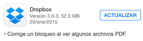 dropbox_version_3.6.3_noticiasapple.es