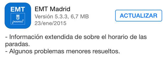 emt_madrid_version_5.3.3_noticiasapple.es