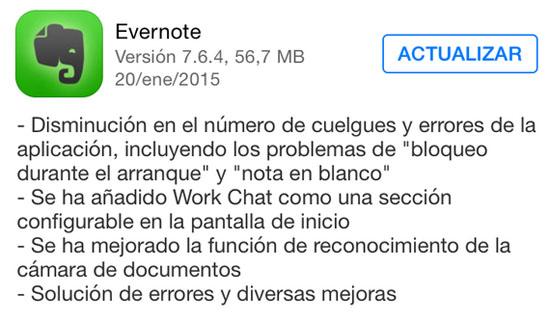 evernote_version_7.6.4_noticiasapple.es