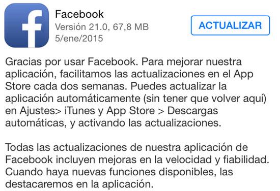 facebook_version_21.0_noticiasapple.es