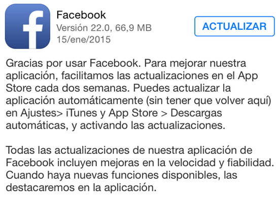 facebook_version_22.0_noticiasapple.es
