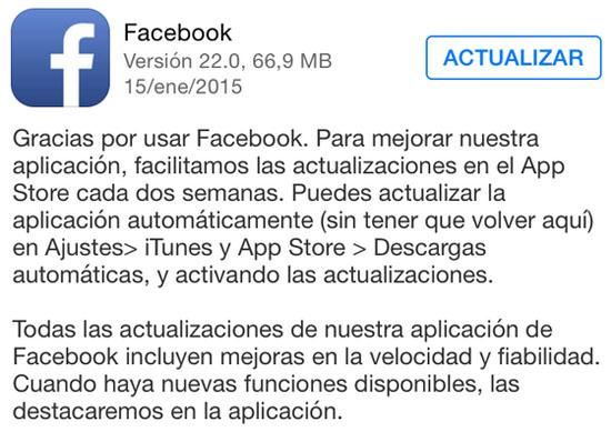 facebook_version_22.0_noticiasapple.es
