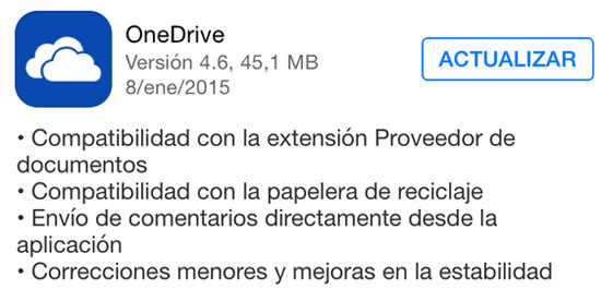 ondrive_version_4.6_noticiasapple.es
