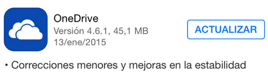 onedrive_version_4.6.1_noticiasapple.es
