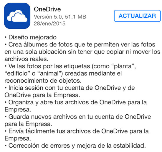 onedrive_version_5.0_interior_noticiasapple.es