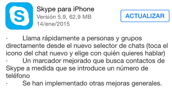 skype_version_5.9_noticiasapple.es