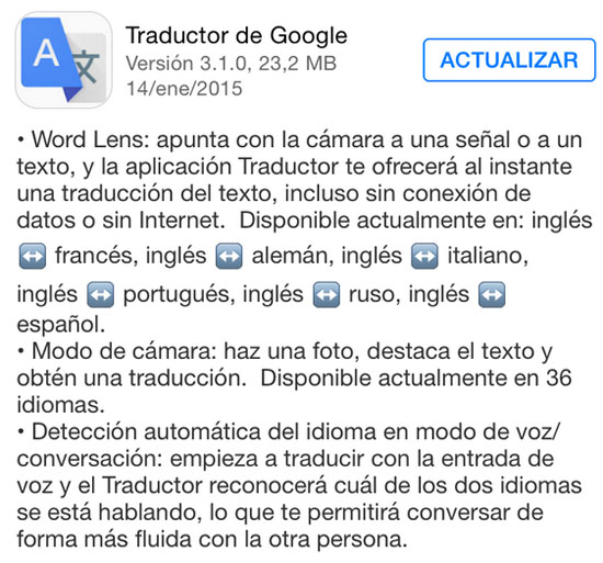 traductor_de_google_imagenes_noticiasapple.es