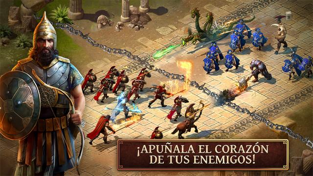 Age_of_Sparta_noticiasapple.es
