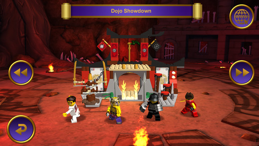 LEGO®_Ninjago_Tournament_noticiasapple.es