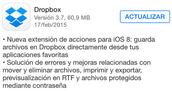 dropbox_3.7_noticiasapple.es