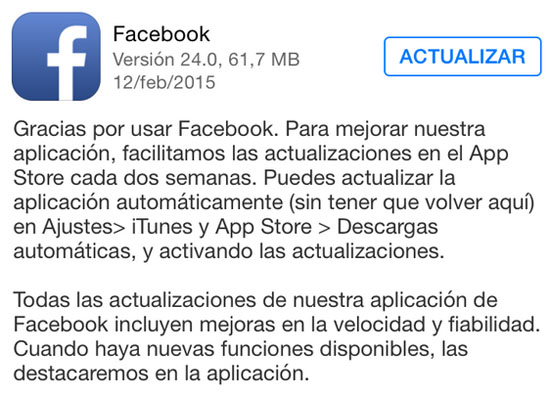 facebook_version_24.0_noticiasapple.es