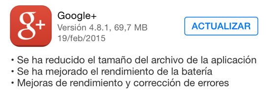 google+_version_4.8.1_noticiasapple.es