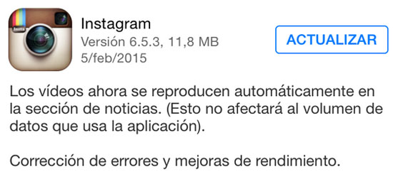 instagram_6.5.3_noticiasapple.es