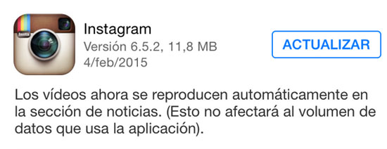 instagram_version_6.5.2_noticiasapple.es