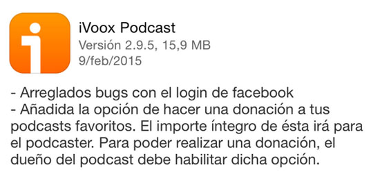 ivoox_podcast_version_2.9.5_noticiasapple.es