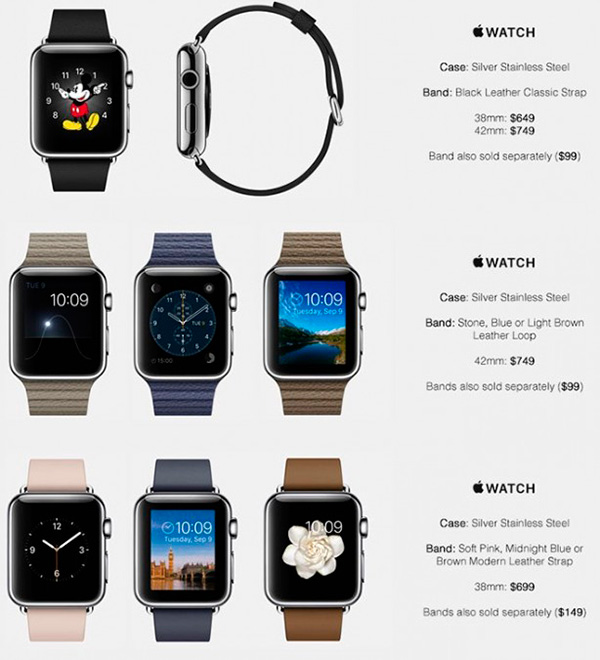 precios_applewatch_noticiasapple.es_2
