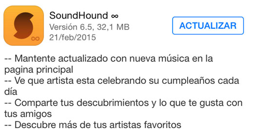 soundhound_version_6.5_noticiasapple.es