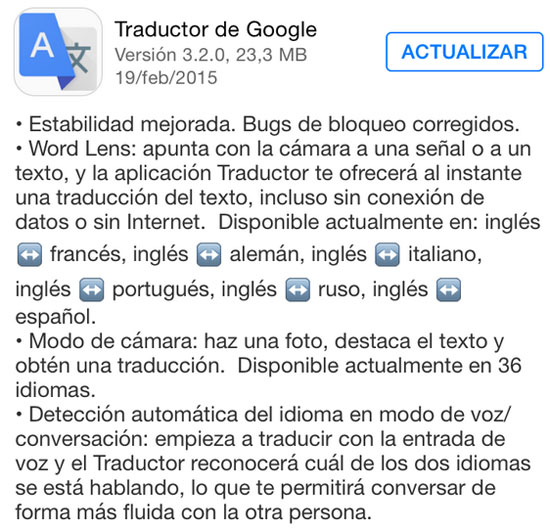 traductor_de_google_version_3.2.0_noticiasapple.es