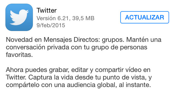 twitter_version_6.21_noticiasapple.es